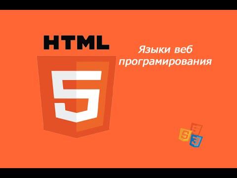 Горизонтальное выпадающее меню на CSS и Html