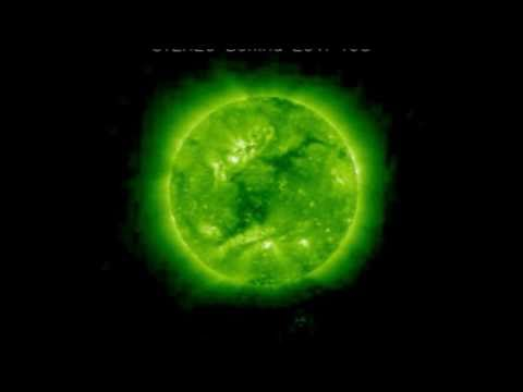 =ALERT=GEOMAGNETIC STORM/G1-Class Has Arrived (Jan. 7th, 10th,2011).