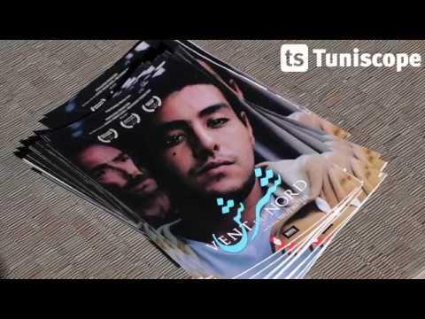 Projection de presse  du film VENT DU NORD  de Walid Mattar