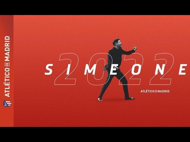 #Simeone2022