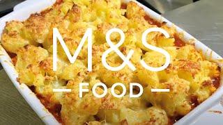 Chris&#39 Ultimate Cottage Pie  M&ampS FOOD