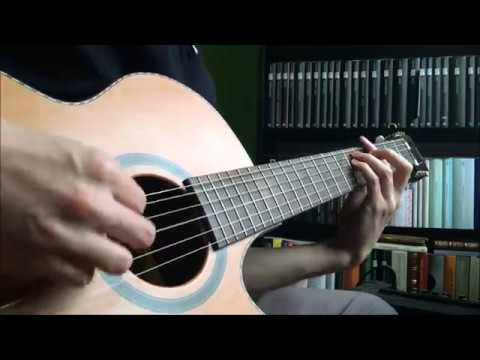 guitar-loop-#3-|-nylon-string