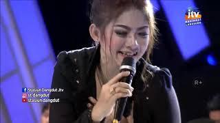 Download lagu Bagai Langit Dan Bumi Ratna Antika Om Lucky Avanta Stasiun Dangdut Rek