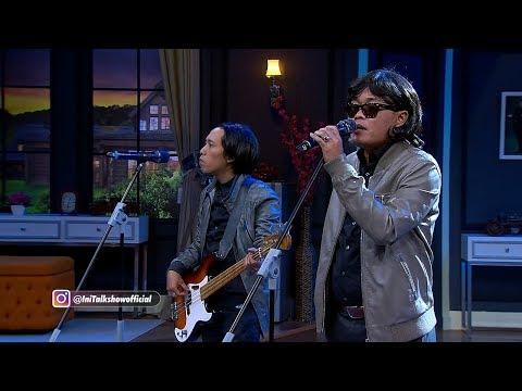 Stanky Band - Mungkinkah