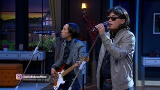 Download lagu Stanky Band Mungkinkah MP3