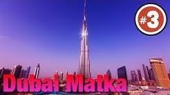 Maailman Korkein Rakennus! 2/2 | Dubai Matka #3