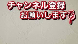 【松坂大輔】柴田倫世に「それでもアスリートの嫁か」非難殺到!☆チャン...