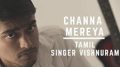 channa mereya sad version mp4 free download