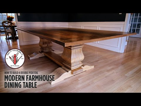 build-a-double-pedestal-modern-farmhouse-dining-table