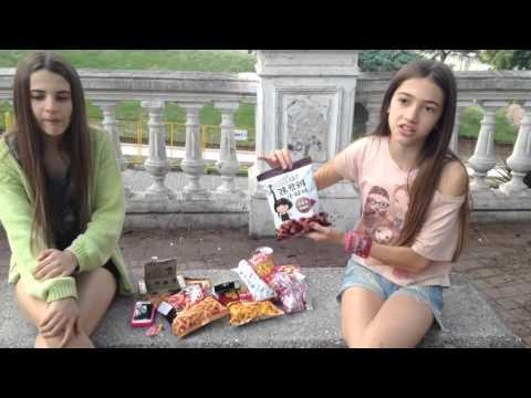 🍬🍬⭐NUBES CASERAS ( BOMBONES , MARSHMALLOW , MALVAVISCOS ) # 240 # from YouTube · Duration:  5 minutes