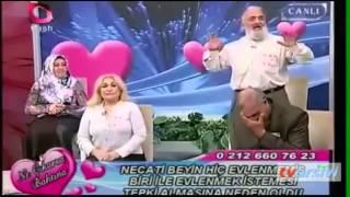Evlilik Programları komedi derlemesi