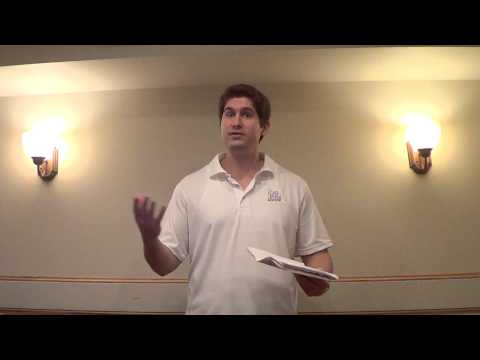 Checklist- For Sale By Owner (FSBO) Part 1 | How to Sell Your Home as a For Sale By Owner
