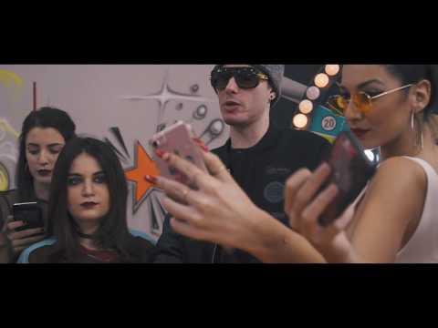 L'Elfo -  Fresco #11 (prod. Inesha) - Official Video