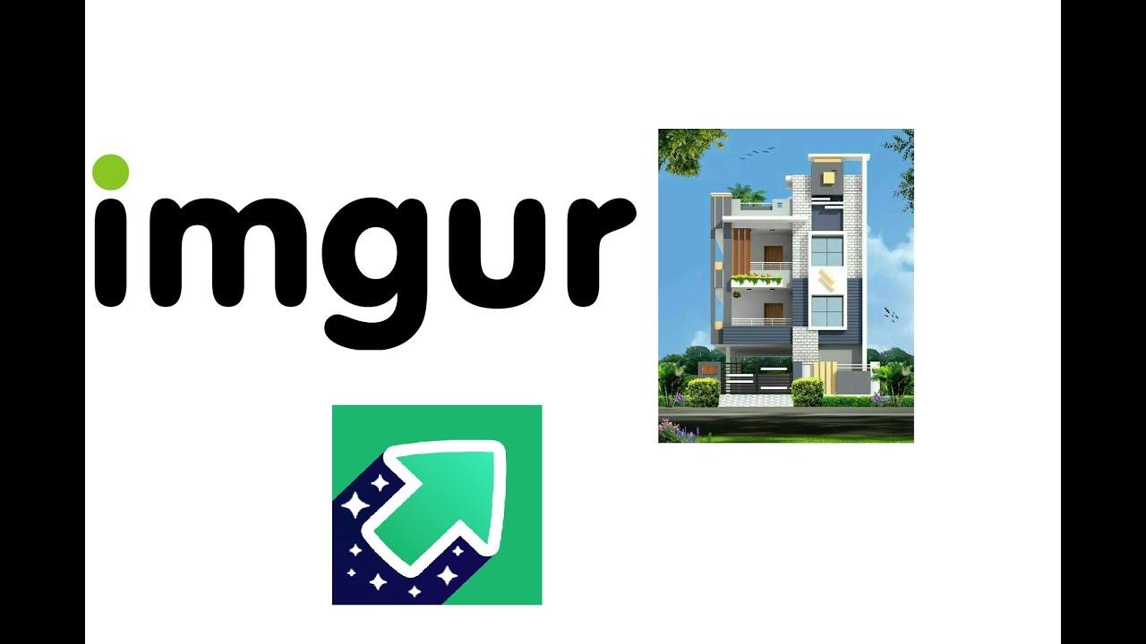 Upload Image to Imgur Using API and Python   YouTube