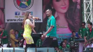 Download lagu RIA NADA RIA ASTARINA MENDAMBA MP3