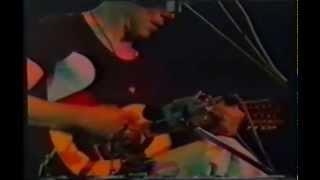 Alexis Korner - Vicksburg Blues