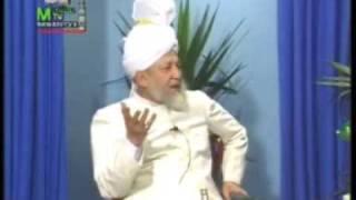 Tasbeeh (Urdu)