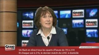 Tourisme : Le Bilan 2010 dans le Nord Pas de Calais