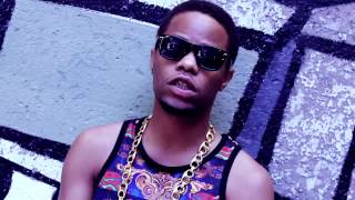 """Ty Money 