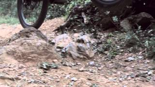 Vittoria Tyres & Wheels - Graphene