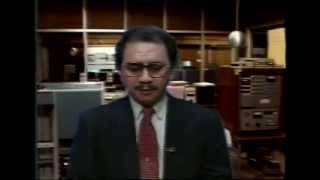 Berita Terakhir Jadul (TVRI Juli 1993)