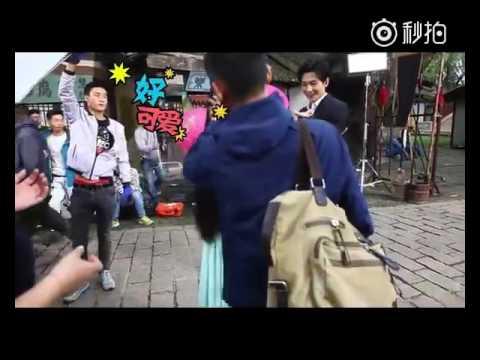 Zheng Shuang videos - You2Repeat