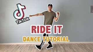 Thanks for requesting another awesome tik tok dance, guys! :d feel free to check out my other tiktok dance tutorials: https://www./playlist?list=p...