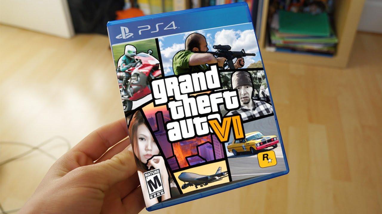 Rockstar Games Umsatz