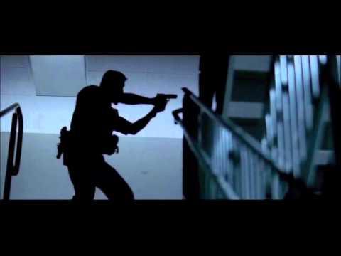 olympus-has-fallen-trailer---cinema-21