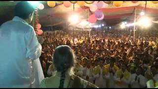 8 april Mataji Janmotsav jodhpur Gurudham  by Dr. Narayan Dutt Shrimali
