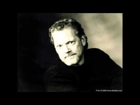 Gregory Kunde - Glinka - A Life For the Tsar