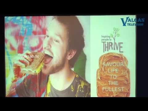 Modern Food Enterprises Relaunches Iconic Brand The Thalaiva Of Bread,Modern ,Now In New Avatar