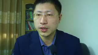 抑郁症的心理治疗(最新) 南京心理咨询师王宇主讲