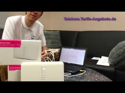 inbetriebnahme-telekom-speedport-isdn-adapter-(ip-anschluss)