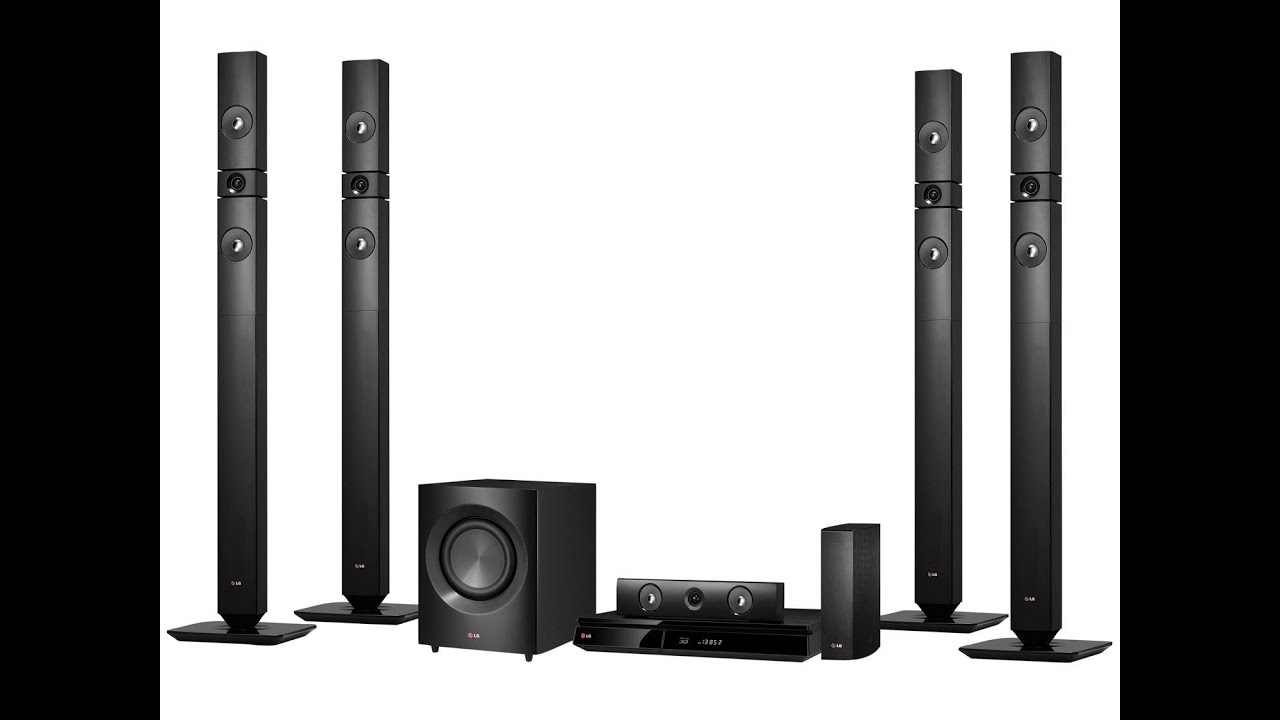 home theater lg bh 7530 wb youtube home theater lg harga home theater lg  dh4130s 50ca53c084