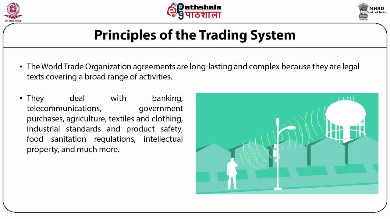 Trading stocks for beginners uk