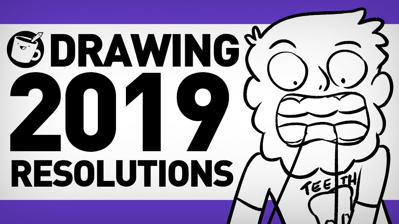 drawing-our-2019-new-year-s-resolutions