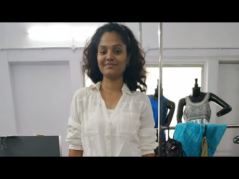 Low price, good quality tops shopping in Ameerpet    Disha Fashion Factory (2)
