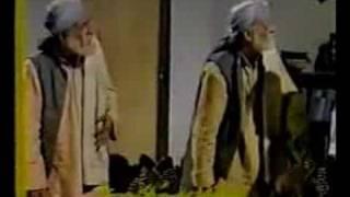 Pashto drama Starrey ma shay 46/46