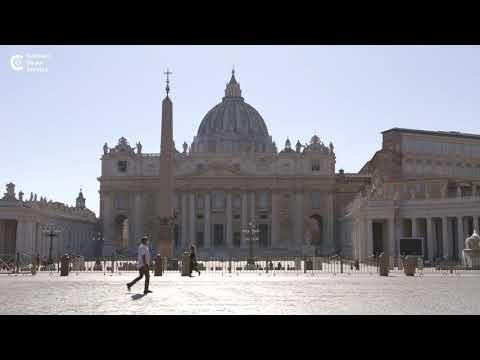 Vatican reaffirms teaching on end-of-life care