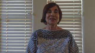 Gambar cover Helen Garcia's ESL Video 1-19