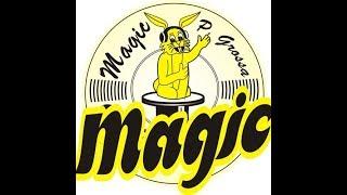 Baixar Magic Sound PG
