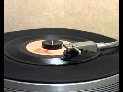 Bee Gees - If I Can't Have You [stereo 45 version]