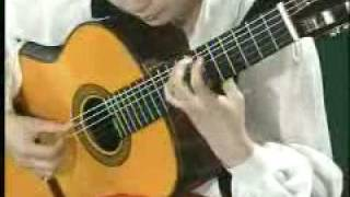 Li Jie - Sunburst Andrew York