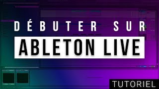 Download Video Apprendre Ableton Live 9 - Guide pour débuter (édition 2018) MP3 3GP MP4