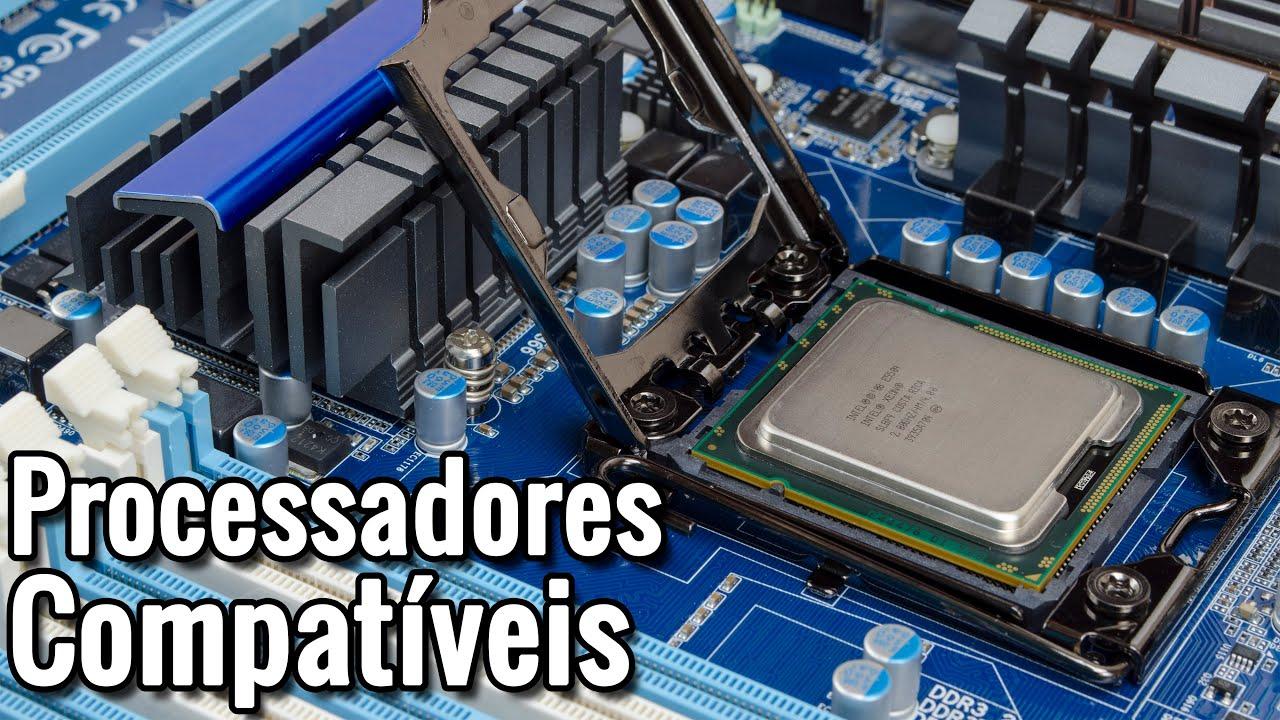 ASUS P5KPL SE BIOS 0601 DRIVERS FOR PC