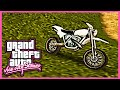 GTA: Vice City Stories - Side Mission: Land, Sea And Air Ace [HD]