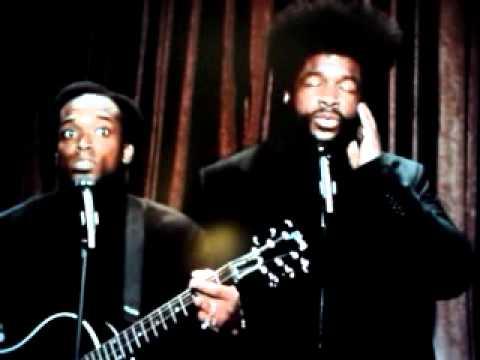 Jimmy falon BLACK SIMON\u0026GARFUNKLE  DWTS  no music