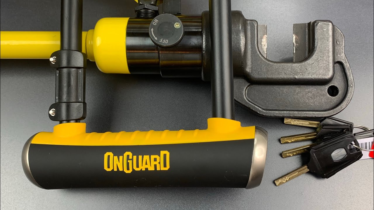 793-hydraulic-cutter-defeated-by-onguard-s-17mm-brute-bicycle-lock-model-8001