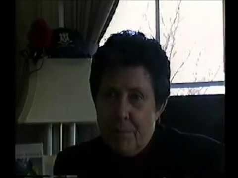 Interview with Linda S. Schwartz, Vietnam veteran. CCSU Veterans History Project